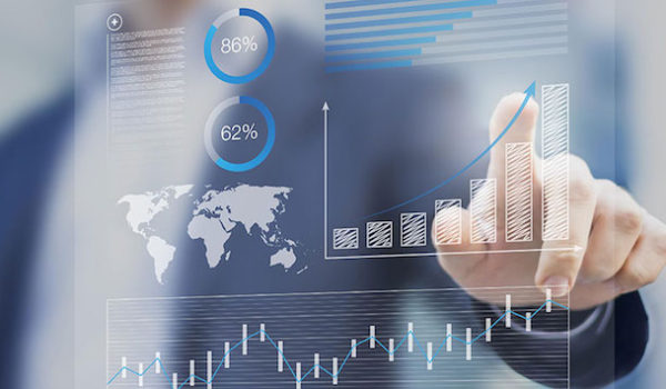 The 15 Best Web Analytics Tools You Need for Business in 2020- (Google Analytics)