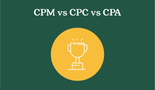 CPM: What is CPM? Definition, Best Free CPM Calculator and Ads in 2020