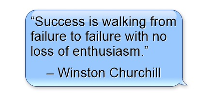 entrepreneurship quotes, motivational quotes 2021 -
