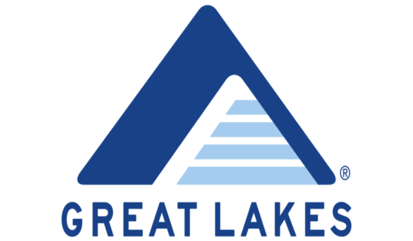 Great Lakes Student Loans 2021 – Everything you Need to Know (+ My own Experience)
