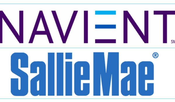 Sallie Mae 2020: History, Unbiased Reviews – Everything you Didn't Know