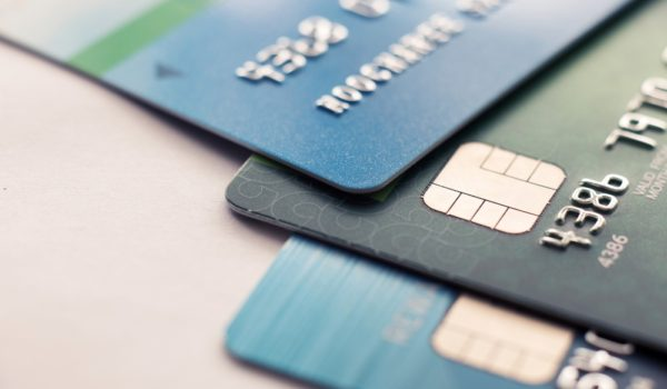 What is Credit? 2020 Best Definition, Types (Must-Read)