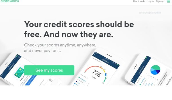Credit Karma Best Review 2020: Free? Read THIS before you Register