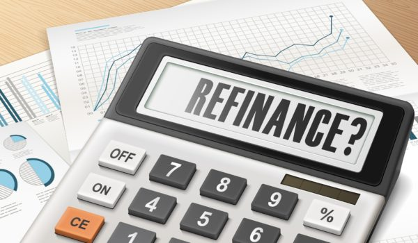 Refinance Student Loans in 2020? Best Questions You Need to Answer Before