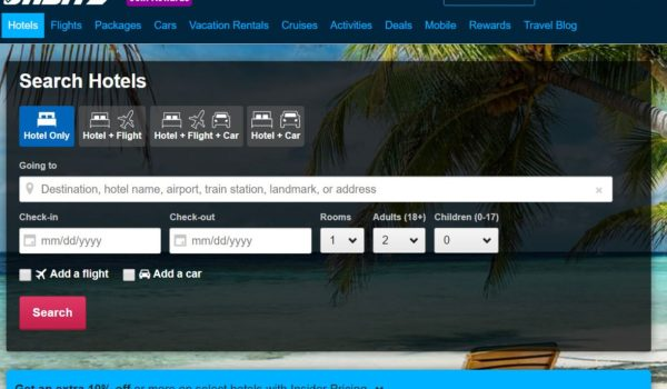 Orbitz 2020 Best Review: Don't Use Orbitz Until You Read This