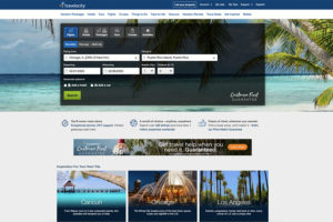 Travelocity Review: How to Find Cheap Flights with Travelocity [2020]