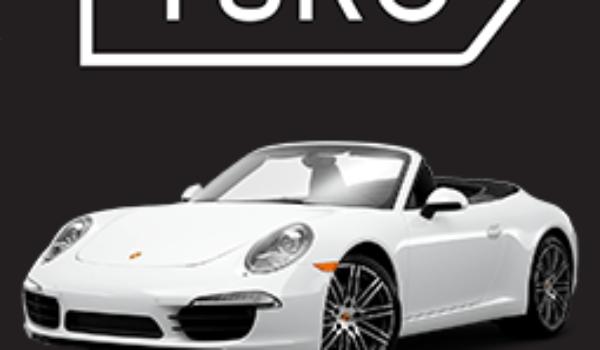 How does Turo Car Rental Work [2020 & 2021]