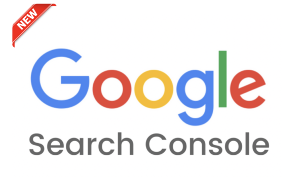Google Search Console 2020 Best Guide: With Video Tutorials