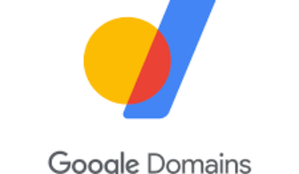 Google Domains Review 2021: How to Use Google Domains