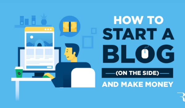 Absolute Best Ways to Monetize Your Blog or Website in 2020