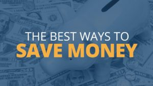 13 Best Saving Money Tips: How to Save Money Today in 2020 (with Videos)