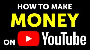 How To Make Money on YouTube in 2020 & 2021| How Much YouTubers Really Make