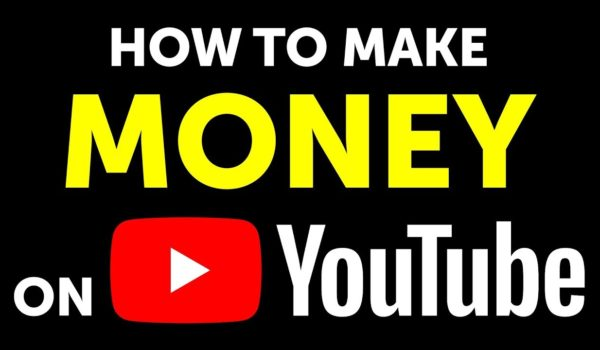 How To Make Money on YouTube in 2020 & 2021  How Much YouTubers Really Make