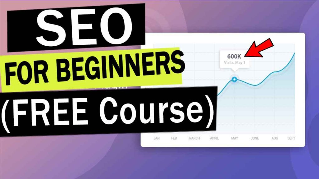 SEO For Beginners with RankMath, Search Engine Optimization