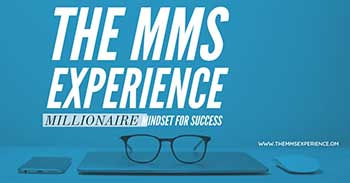 About The MMS Experience