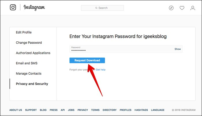 How-to-View-and-Download-your-Instagram-Account-Data