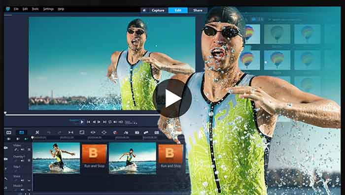 corey video software review
