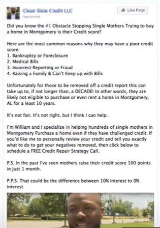 fb ads copy example 3
