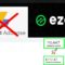 Ezoic review, Ezoic vs Adsense, what is ezoic, ezoic vs Mediavine